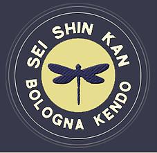 Kendo Bologna